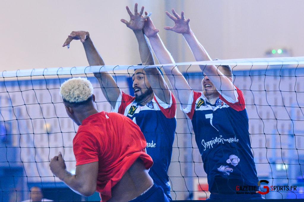 volleyball amvb tournoi kevin devigne gazettesports 51