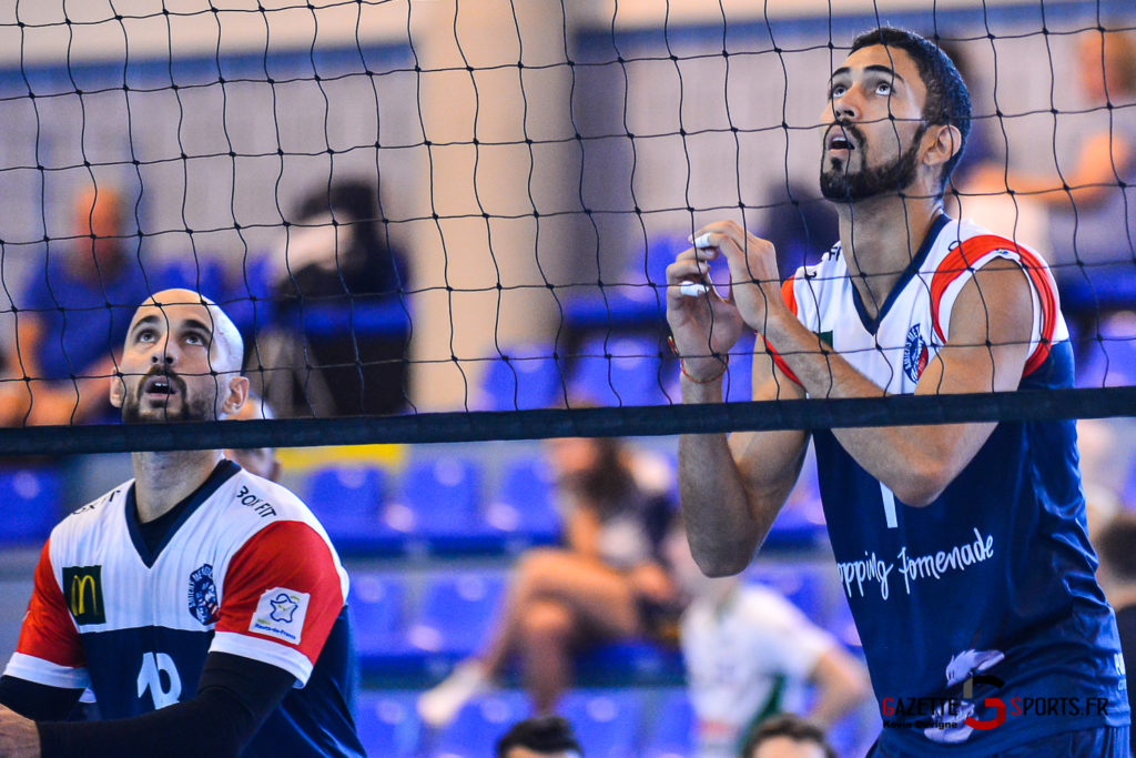 volleyball amvb tournoi kevin devigne gazettesports 52