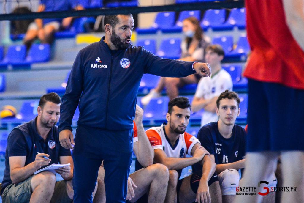 volleyball amvb tournoi kevin devigne gazettesports 53