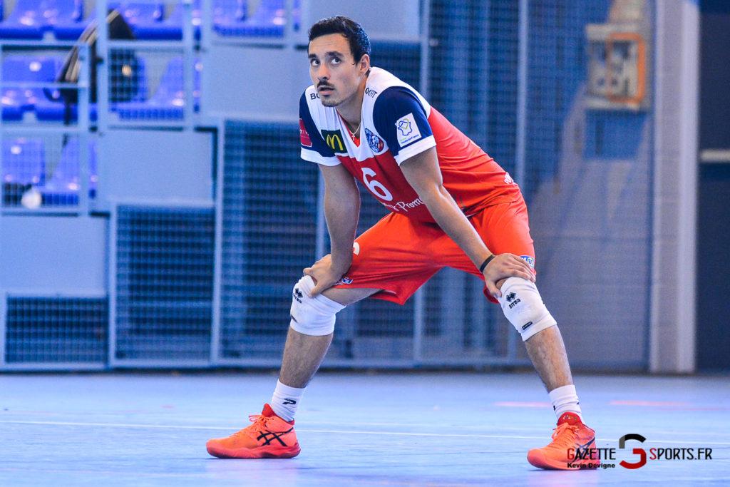 volleyball amvb tournoi kevin devigne gazettesports 55