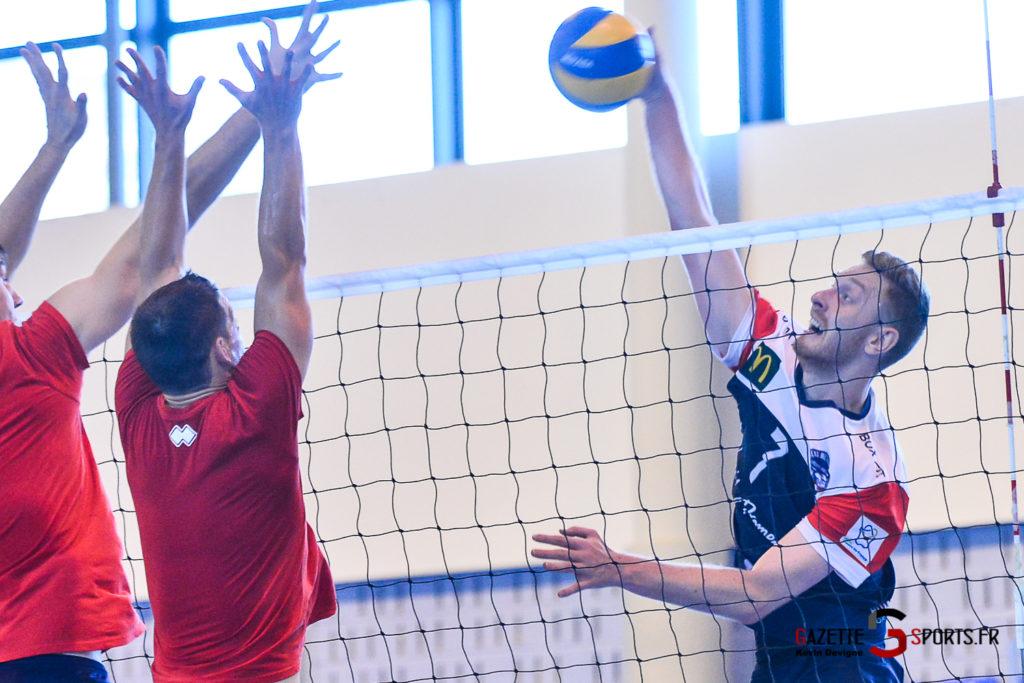 volleyball amvb tournoi kevin devigne gazettesports 56