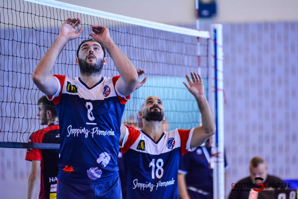 volleyball amvb tournoi kevin devigne gazettesports 57