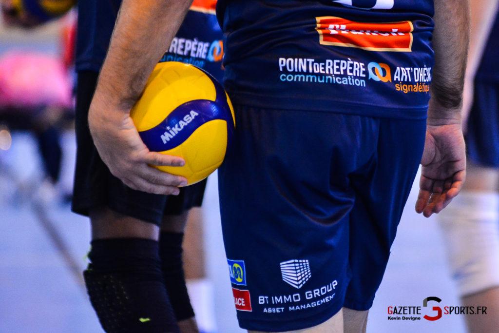 volleyball amvb tournoi kevin devigne gazettesports 58