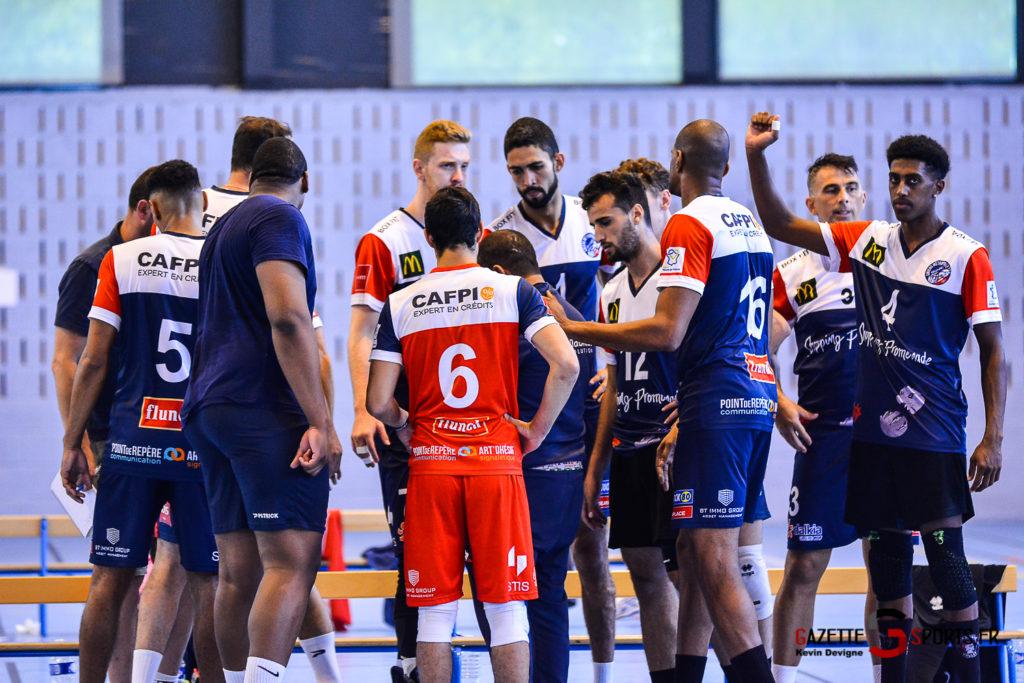 volleyball amvb tournoi kevin devigne gazettesports 59