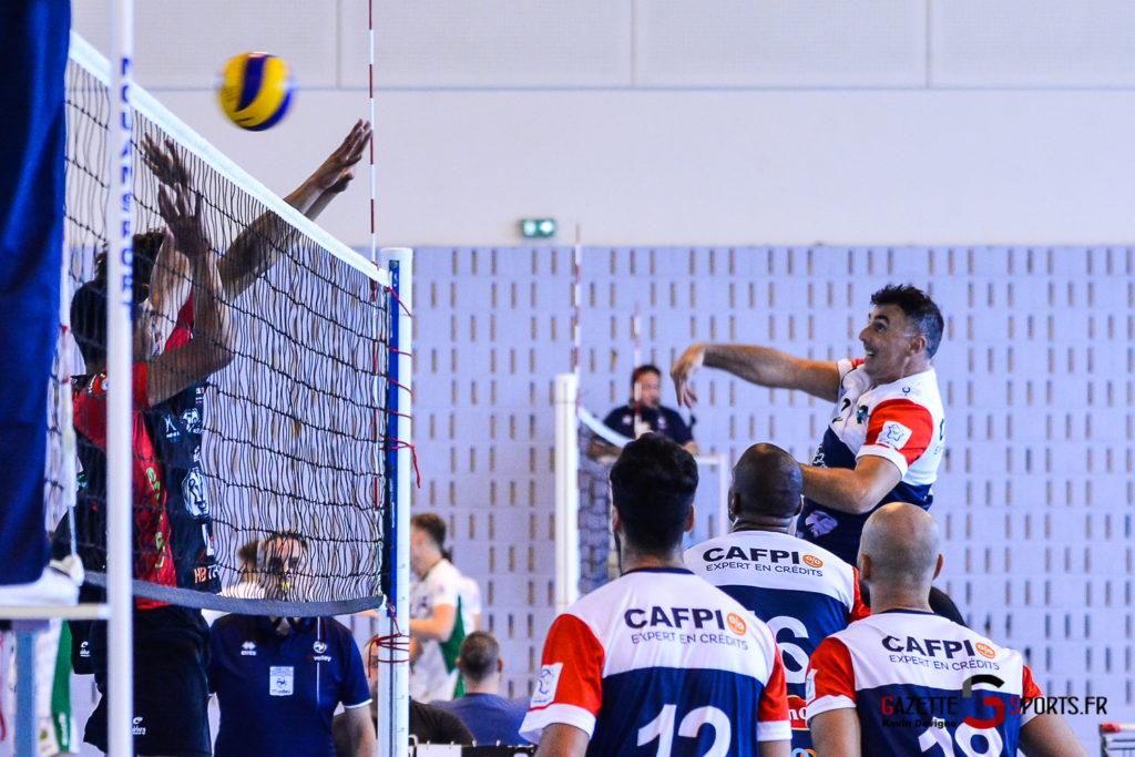volleyball amvb tournoi kevin devigne gazettesports 60