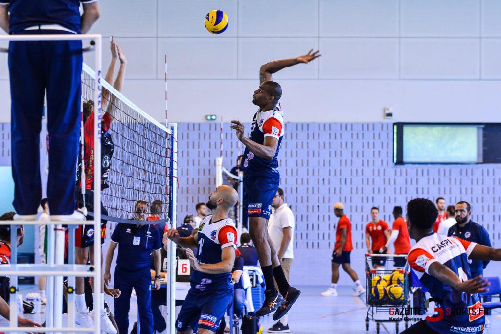 volleyball amvb tournoi kevin devigne gazettesports 61