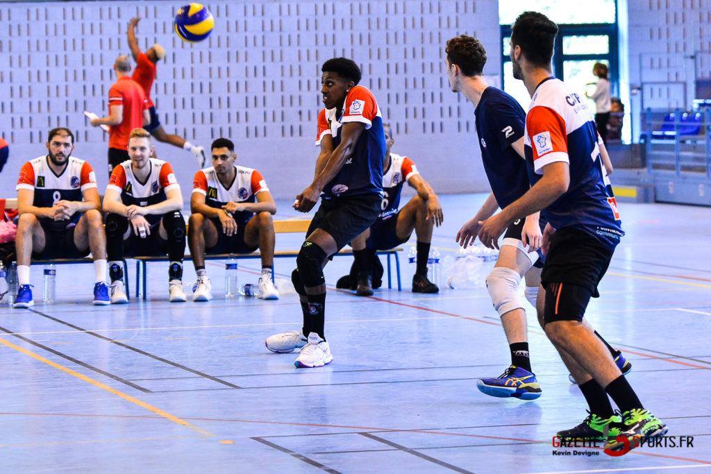 volleyball amvb tournoi kevin devigne gazettesports 63
