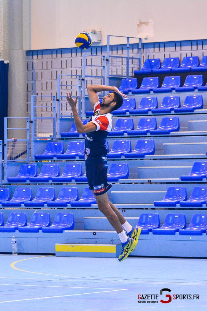 volleyball amvb tournoi kevin devigne gazettesports 68