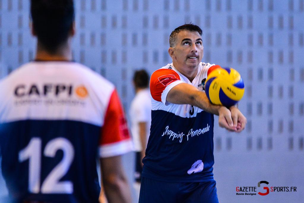 volleyball amvb tournoi kevin devigne gazettesports 7