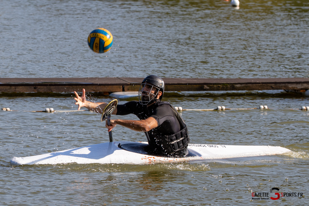 canoe polo(reynald valleron) (10)