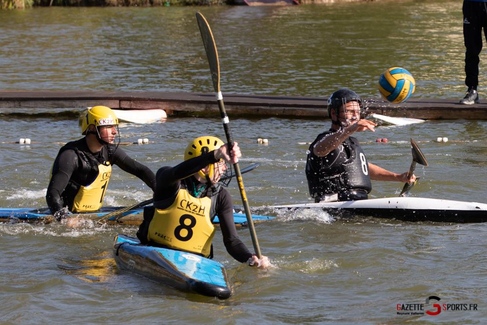 canoe polo(reynald valleron) (11)