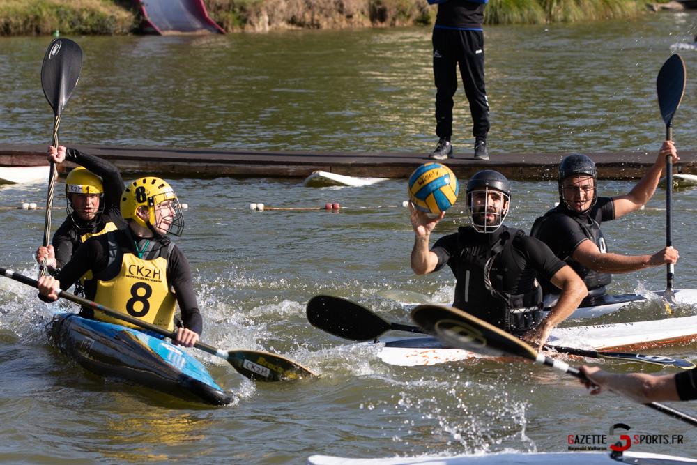 canoe polo(reynald valleron) (12)