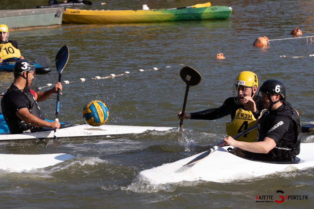 canoe polo(reynald valleron) (13)