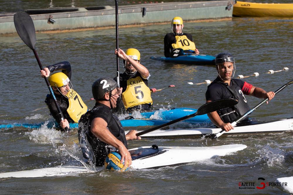 canoe polo(reynald valleron) (14)