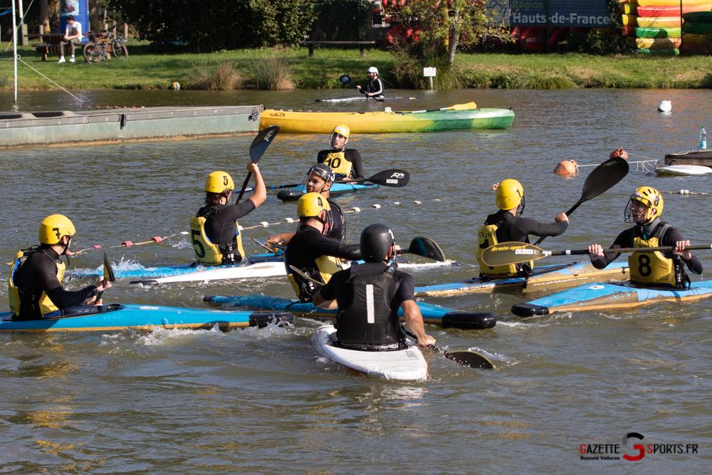 canoe polo(reynald valleron) (16)