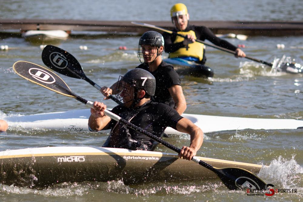 canoe polo(reynald valleron) (17)