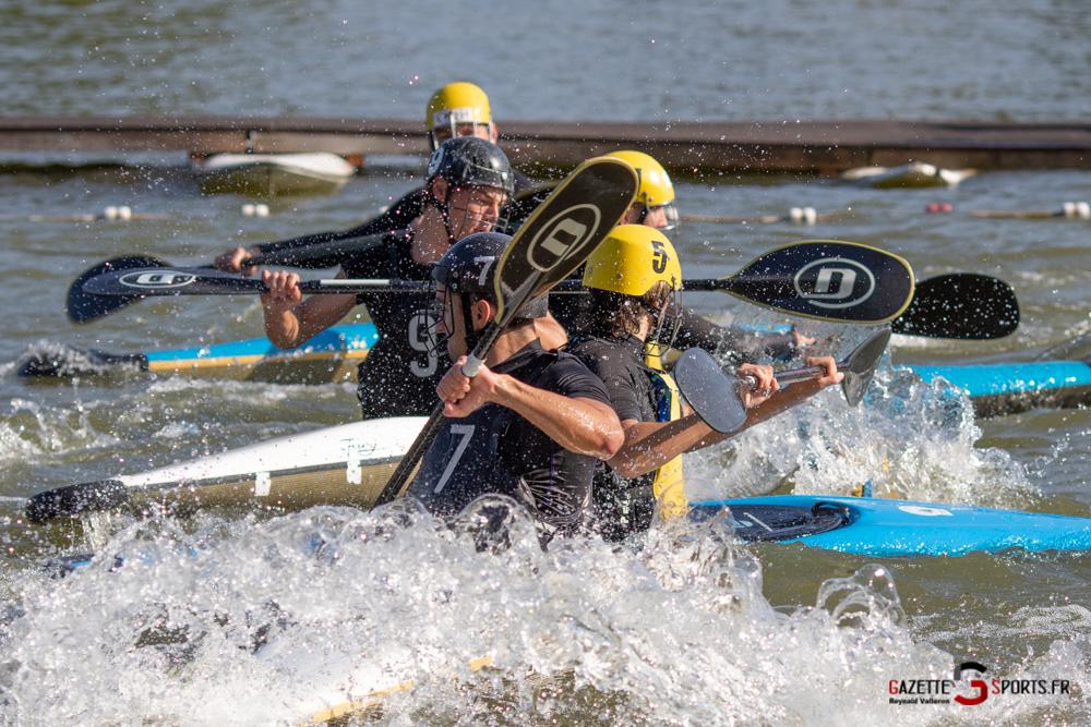 canoe polo(reynald valleron) (18)