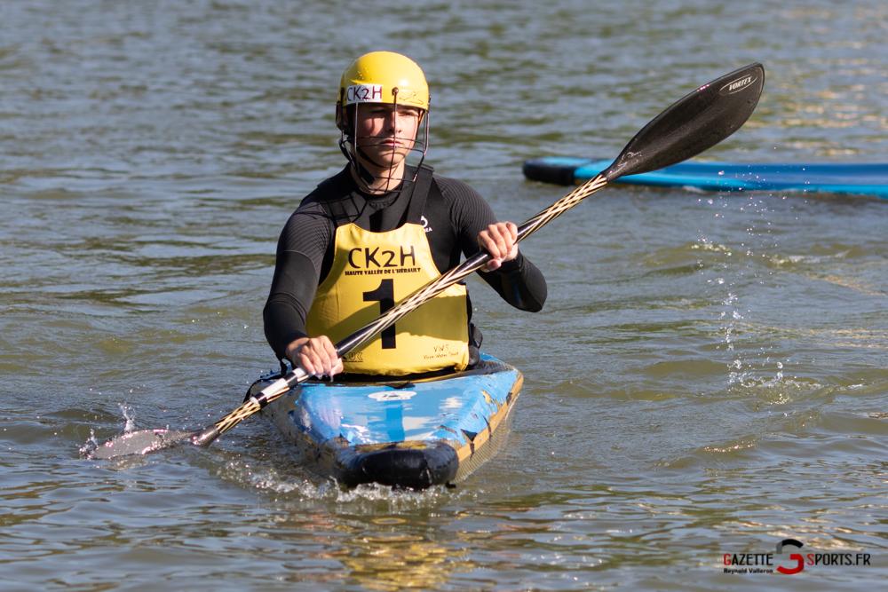 canoe polo(reynald valleron) (19)