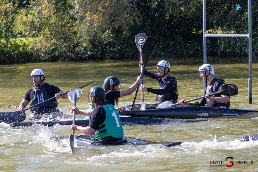 canoe polo(reynald valleron) (2)