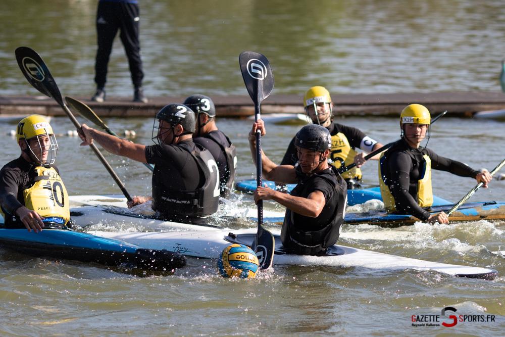 canoe polo(reynald valleron) (20)