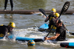 canoe polo(reynald valleron) (21)