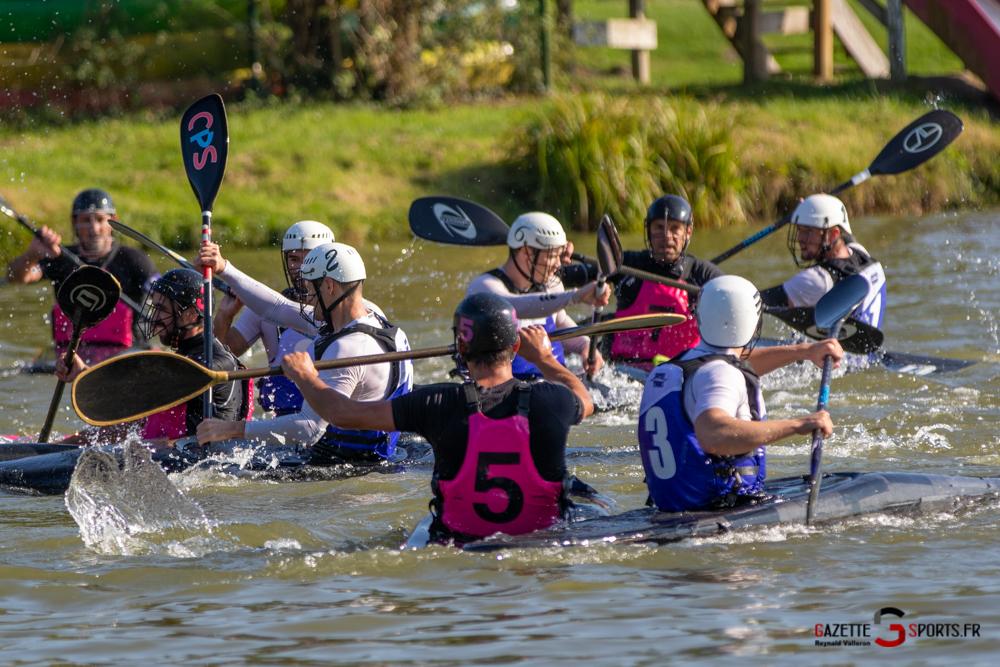 canoe polo(reynald valleron) (22)