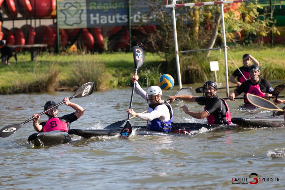 canoe polo(reynald valleron) (23)
