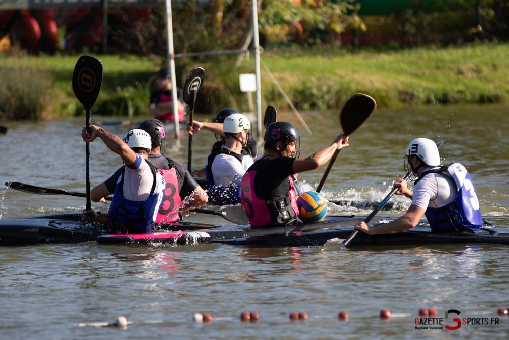canoe polo(reynald valleron) (24)