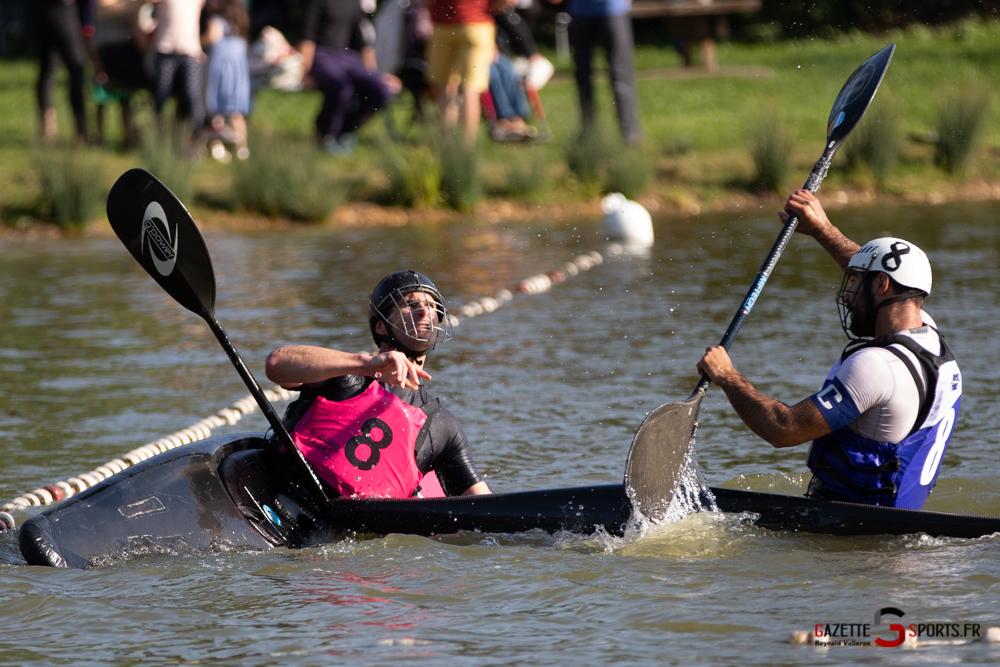 canoe polo(reynald valleron) (25)