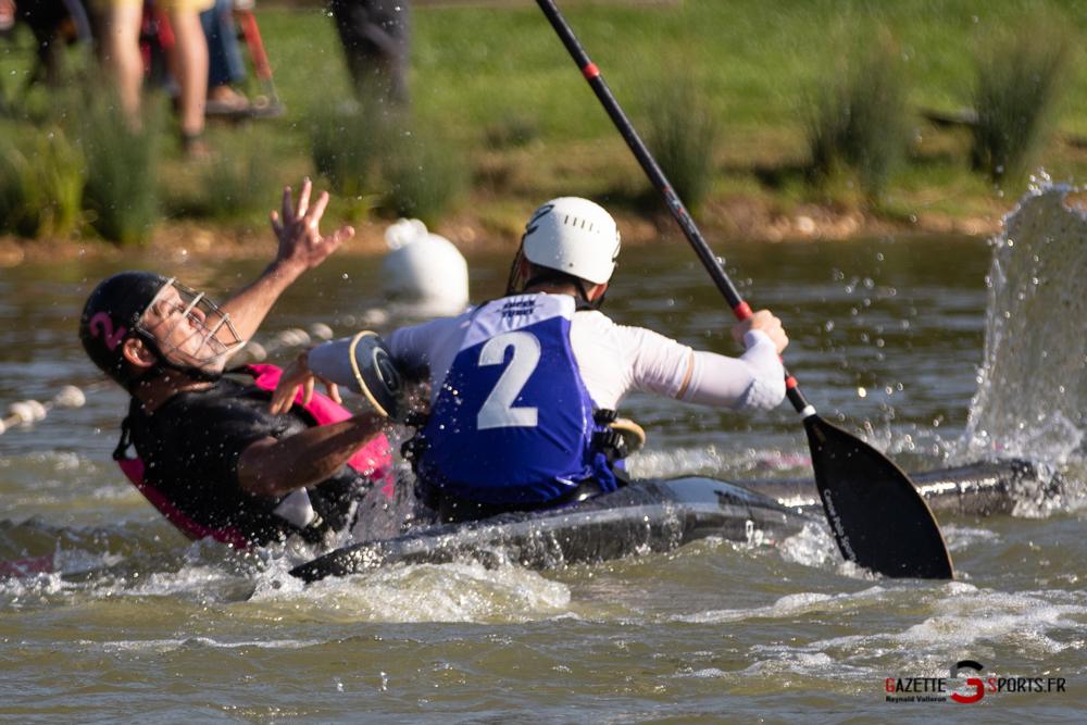 canoe polo(reynald valleron) (26)