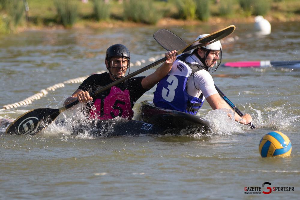 canoe polo(reynald valleron) (27)