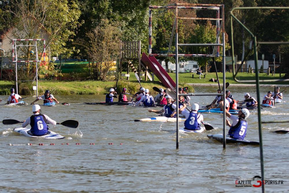 canoe polo(reynald valleron) (28)