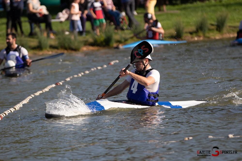 canoe polo(reynald valleron) (29)