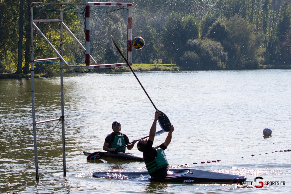 canoe polo(reynald valleron) (3)