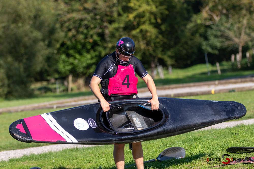 canoe polo(reynald valleron) (30)