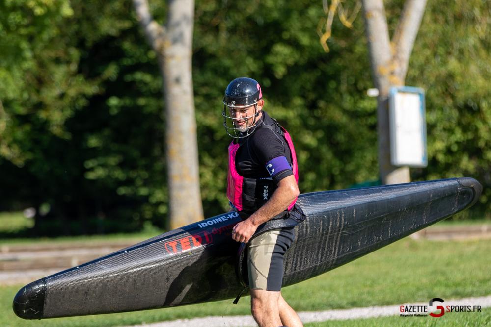 canoe polo(reynald valleron) (31)