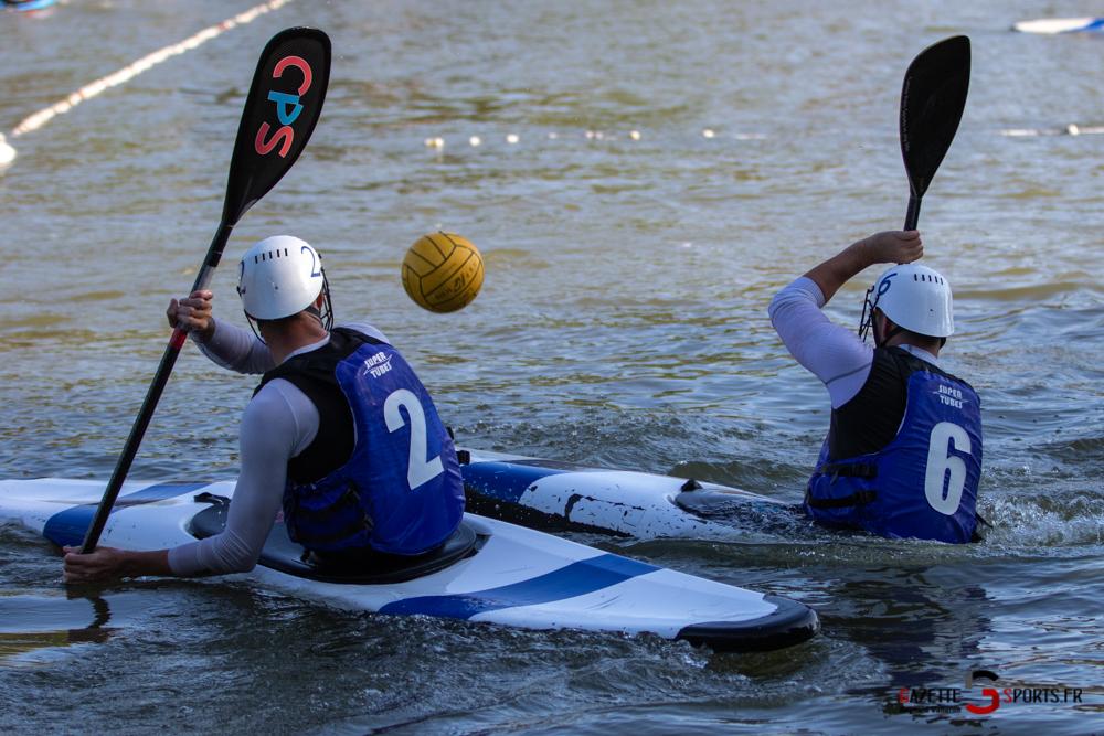 canoe polo(reynald valleron) (32)