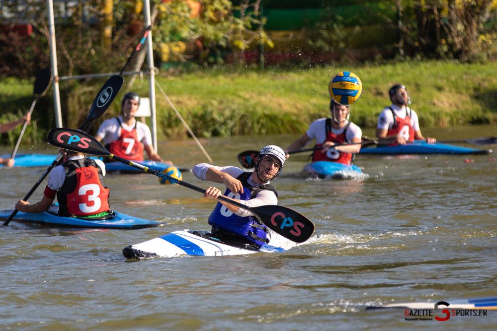 canoe polo(reynald valleron) (33)
