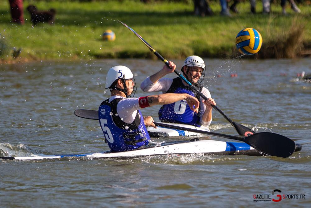 canoe polo(reynald valleron) (34)