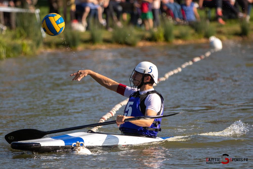 canoe polo(reynald valleron) (36)