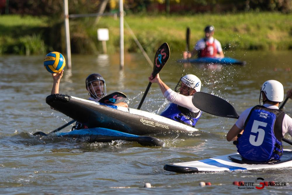 canoe polo(reynald valleron) (37)