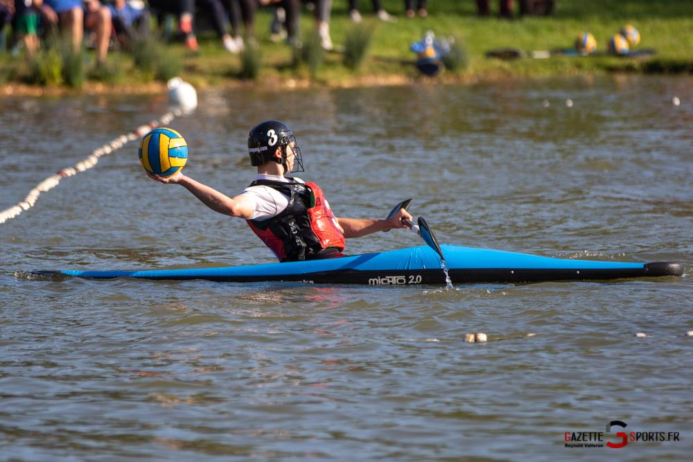 canoe polo(reynald valleron) (38)