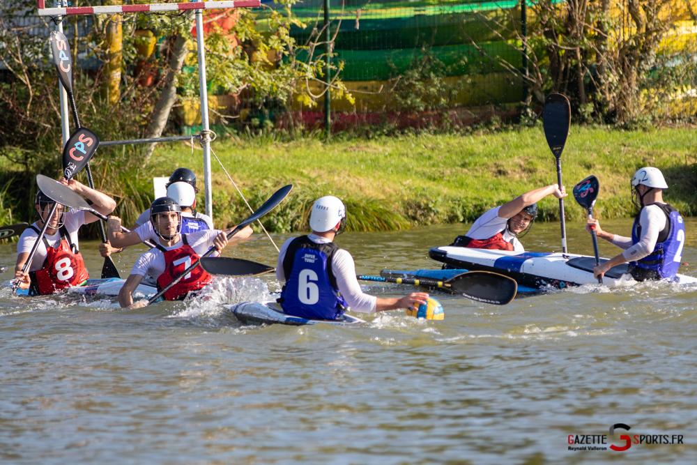 canoe polo(reynald valleron) (39)