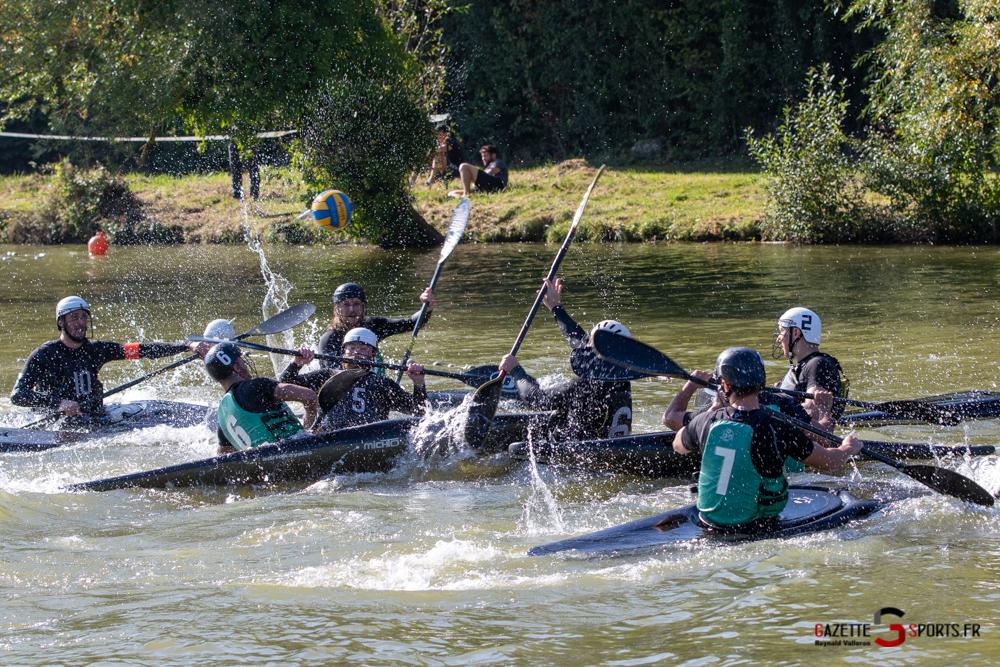canoe polo(reynald valleron) (4)
