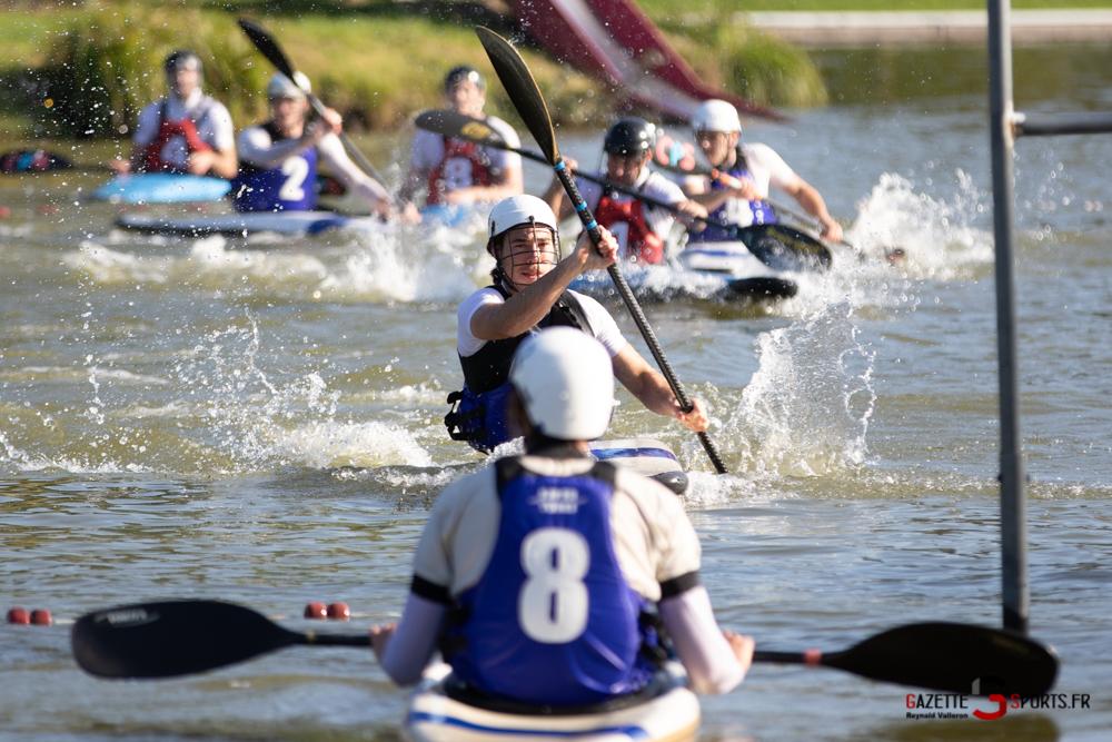 canoe polo(reynald valleron) (40)