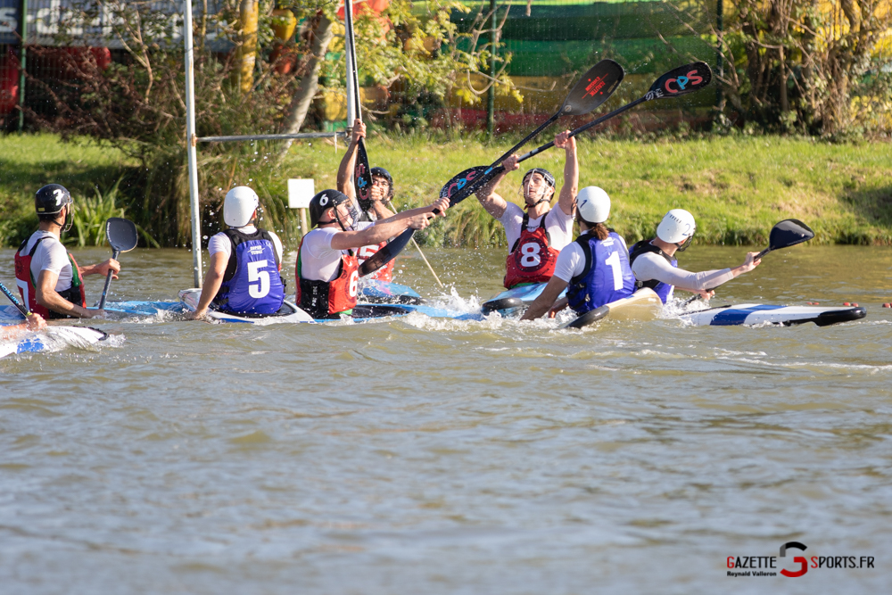 canoe polo(reynald valleron) (41)