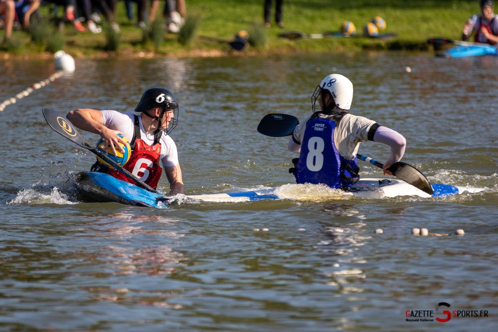canoe polo(reynald valleron) (44)