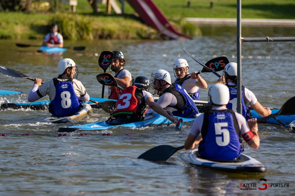 canoe polo(reynald valleron) (45)