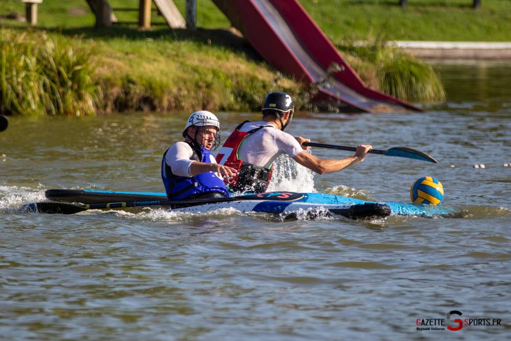 canoe polo(reynald valleron) (46)