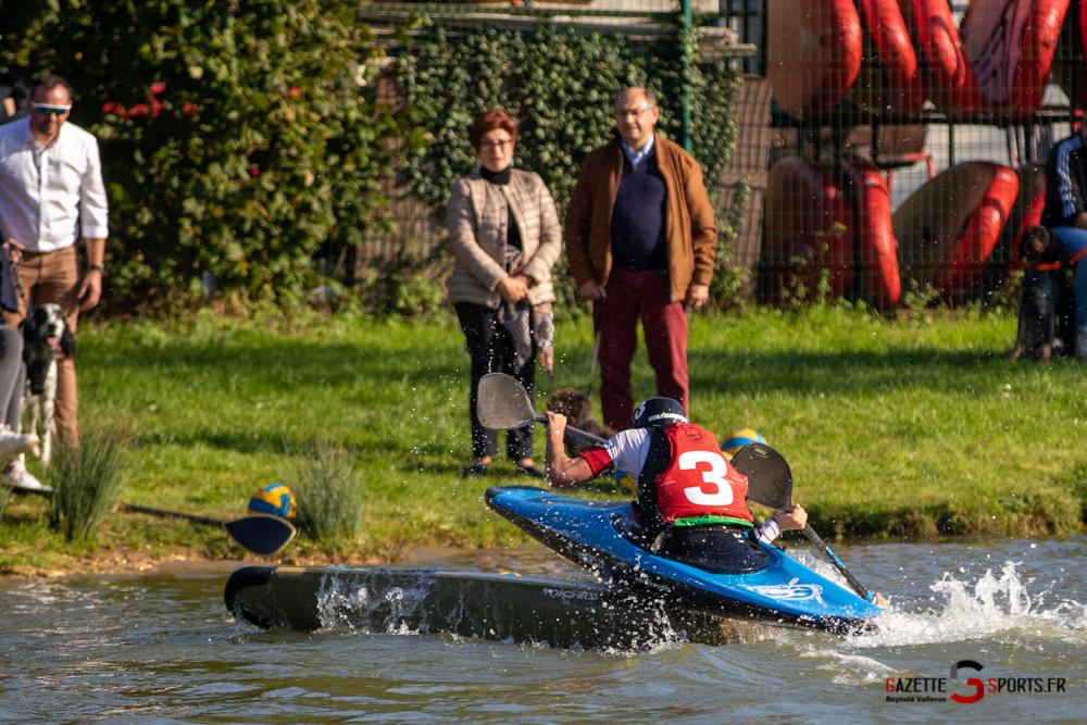 canoe polo(reynald valleron) (47)